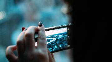 Piaţa aplicaţiilor de mobil creşte vertiginos