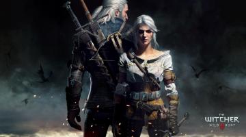 Witcher vine pe Netflix! Cine vrei să joace rolul lui Geralt?