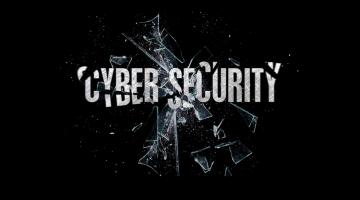 Despre cel mai mare atac cibernetic din istorie și alte trei atacuri despre care ar trebui să știi