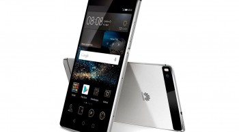 """Huawei lansează smartphone-ul care """"reinventează fotografia"""""""