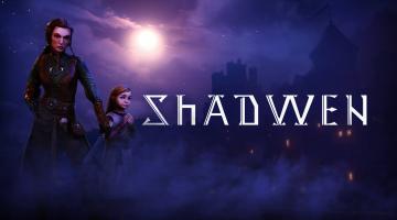 Shadwen, următorul titlu de la Frozenbyte, se va lansa pe 17 mai