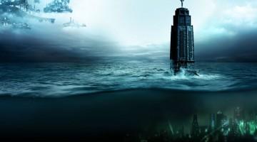 BioShock: The Collection prinde viaţă în 16 septembrie