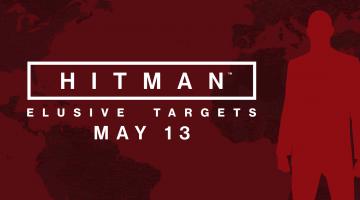 Vineri 13 te pune pe fugă. Hitman are 2 zile la dispoziţie să elimine un Elusive Target