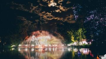 Cele mai tari experiențe ale românilor de la Summer Well, care-ți arată de ce trebuie să mergi
