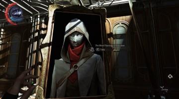 Nu te grăbi să-ţi cumperi Dishonored 2 pe PC