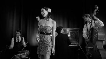 Ziua Internațională a Jazz-ului