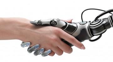 Cât de puternică e Inteligenţa Artificială?