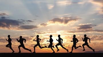 Ziua Alergatului