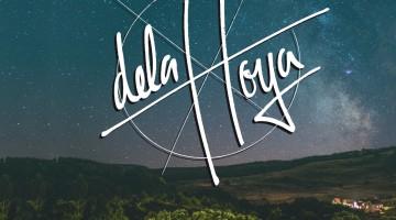 DelaHoya Festival