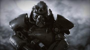 Fallout 76 o să fie bombă