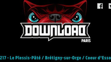 Download Paris cu Linkin Park, Green Day și System of A Down