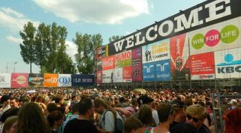 Cum îți alegi festivalul la care mergi vara asta?