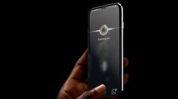 Gata cu gluma, noul Iphone este aici!