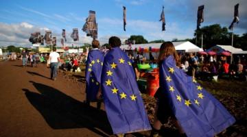 Music story:  Ce înseamnă Brexit pentru industria muzicală