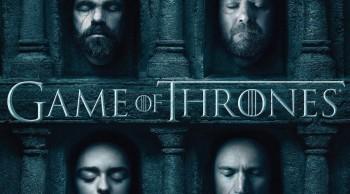 Game of Thrones - Sezonul 6 începe pe 24 aprilie