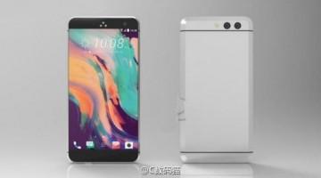 Când doi (Iphone și Samsung) se luptă al treilea (HTC) câștigă