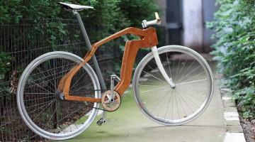 Bicicleta Urbană: interviu cu Andrei Cristian Sandu
