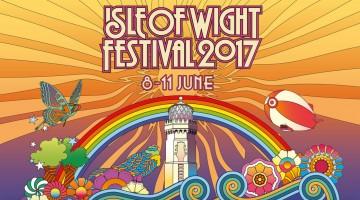Isle Of Wight Festival – de la Jimi Hendrix la Arcade Fire și Bastille