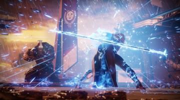 Nu microtranzacțiile fac din Destiny 2 un joc bun sau rău
