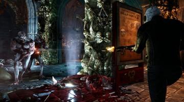 Killing Floor 2 a ieşit din Early Access şi se află la reducere pe Steam