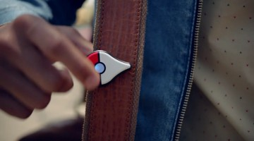 Pokémon GO se mişcă la fel de bine şi pe PC. Avem şi-o mostră!