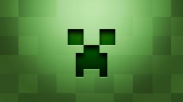 Minecraft se poate juca cross-platform pe Windows 10, Android, iPhone, iPad şi Gear VR
