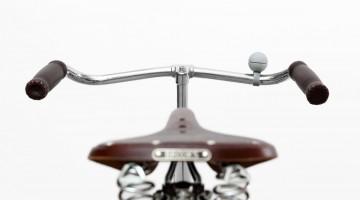 Accesorii pentru biciclete la un... magnet distanță