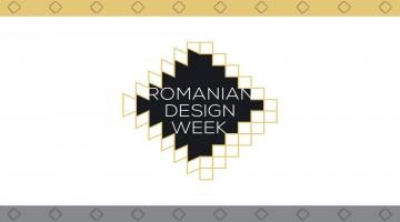 Sit down and relax. Urmează 3 obiecte care aduc omagii.  De la Romanian Design Week.