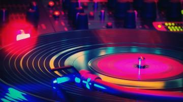 Ziua Mondială a Muzicii