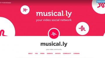 COOL APPS: Vrei o aplicație cool de muzică și nu numai? Check this out!