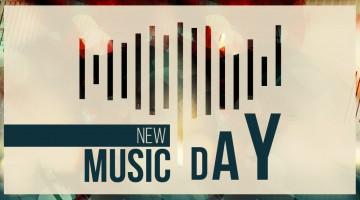Vinerea vine muzica nouă: ascultă noul single de la Tom Odell