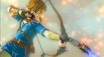 Nintendo se reinventează
