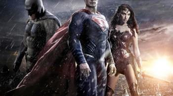 "Ce-am înțeles noi din ""Batman v Superman"""