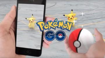 Super Mario Run a întrecut Pokémon GO în materie de descărcări