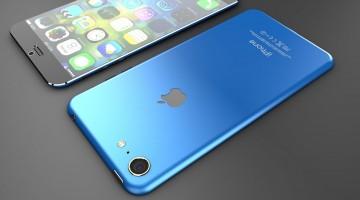 """S-a lansat """"cel mai bun Iphone de până acum"""". Așa să fie oare?"""