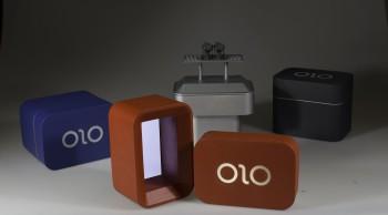 Transformă-ți smartphone-ul într-o adevărată imprimantă 3D