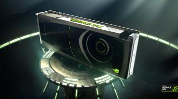 ATENȚIE! NVIDIA va revoluționa piața jocurilor pe calculator