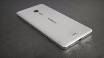 Nokia se întoarce în forță! Uite ce smartphone ne pregătește