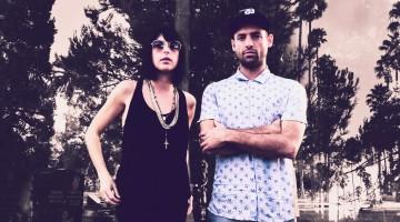 Phantogram înregistrează un nou album