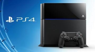 Veste mare pentru gameri: în curând jocurile de Playstation 4 vor fi disponibile și pe PC