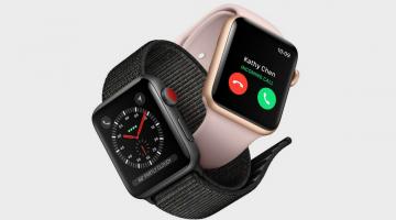 Poți uita de Iphone X! Apple mai are surprize pentru tine.