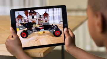 Cum se pregătește Apple să revoluționeze viitorul Iphone.