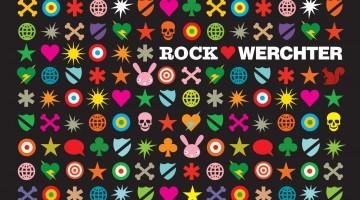 Rock Werchter: cel mai frumos festival din Europa?