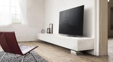 Samsung ne pregătește cel mai tare televizor ever: e holografic!