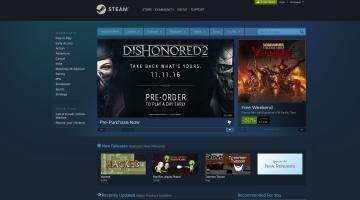 Valve le recomandă dezvoltatorilor de jocuri să joace fair play