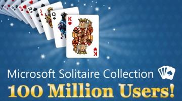 Solitaire, cel mai jucat joc din lume
