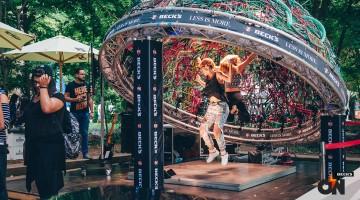 Summer Well 2016 – O poveste plină de muzică și culoare