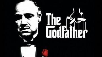 Don Vito Corleone te invită în echipa sa