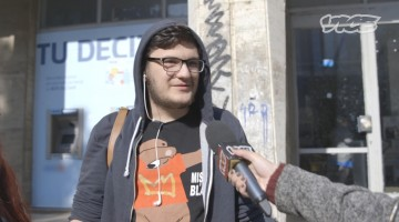 Care sunt cluburile și barurile favorite ale tinerilor români din 2018?