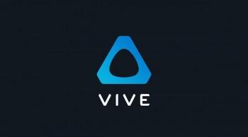 HTC Vive are aplicaţie pe Android. Care te ajută să… rămâi cu picioarele pe pământ